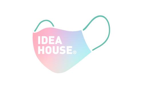 IDEAHOUSE (薄利良品 安心食器)